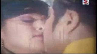 Bangla Hot Movie Song – Hai Re Hai